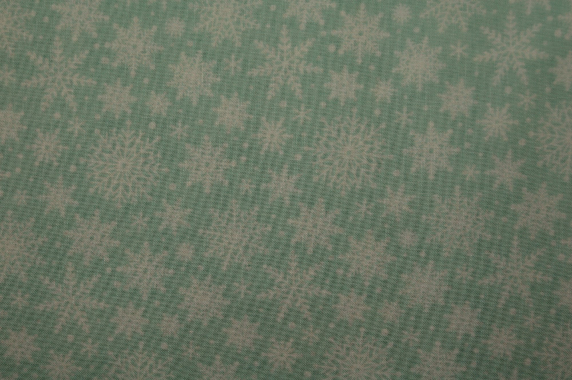 Comfort and Joy Snowflakes by Riley Blake