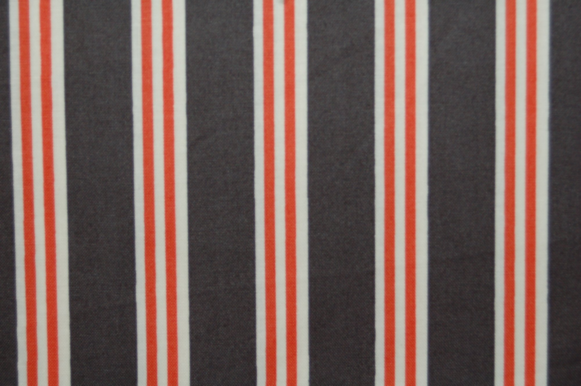 Candelabra - Candy Stripe (Crow) from Verna Mosquera for Free Spirit Designs
