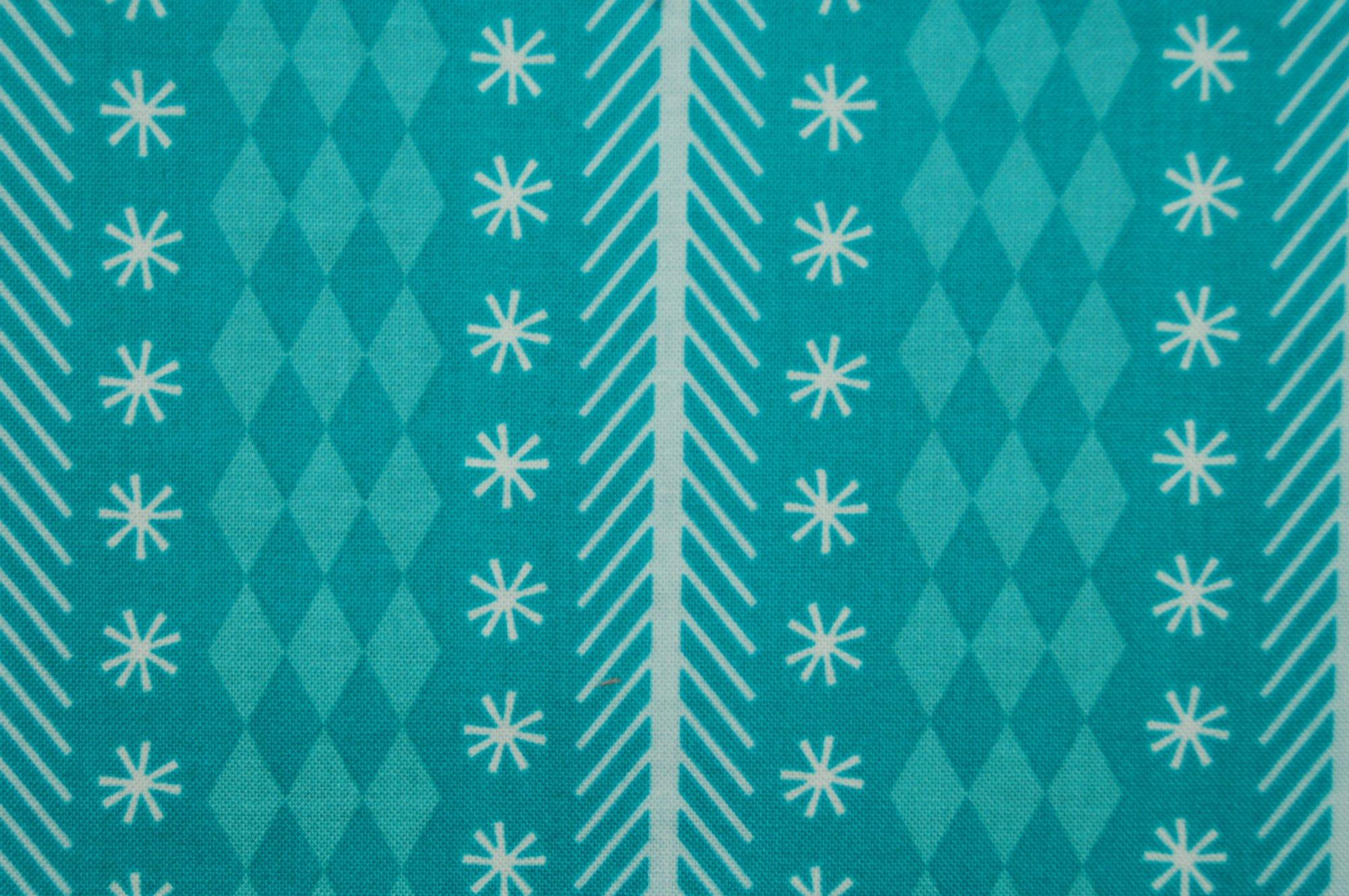 Nutcracker Christmas - Marquis from Riley Blake Designs