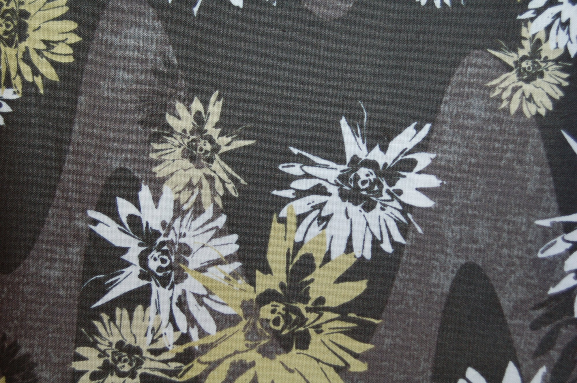 Reverie Asters by Andover Fabrics