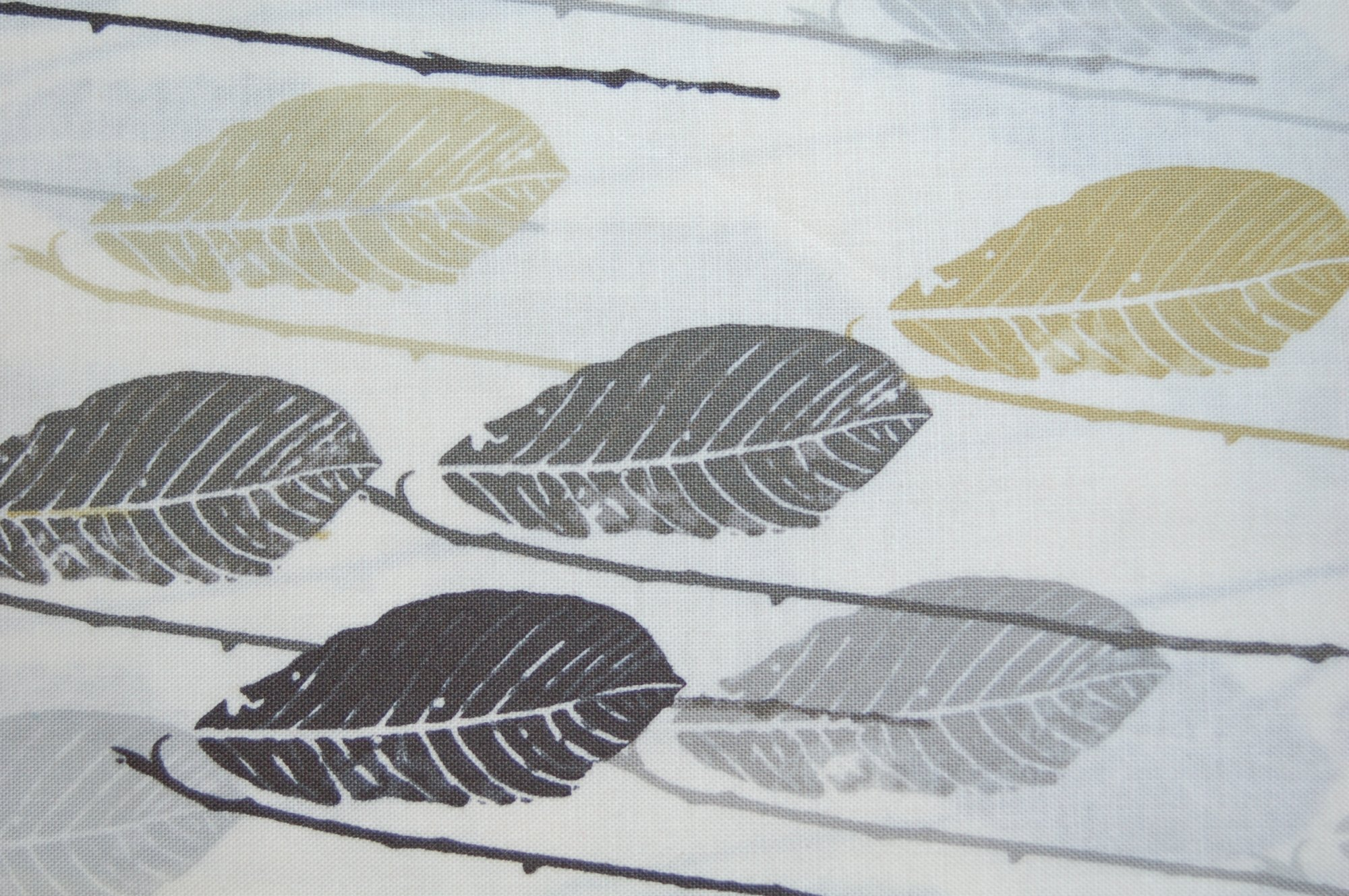 Reverie Leaves by Andover Fabrics