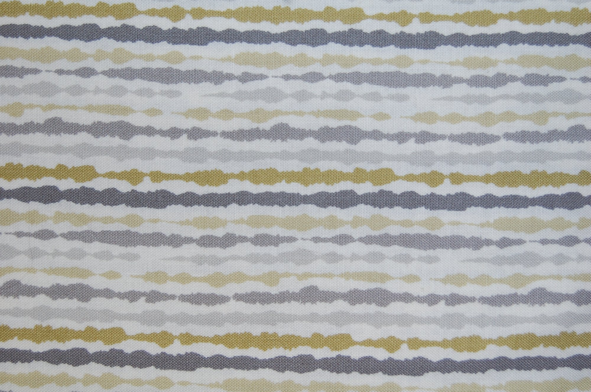 Reverie Abstract Stripes by Andover Fabrics