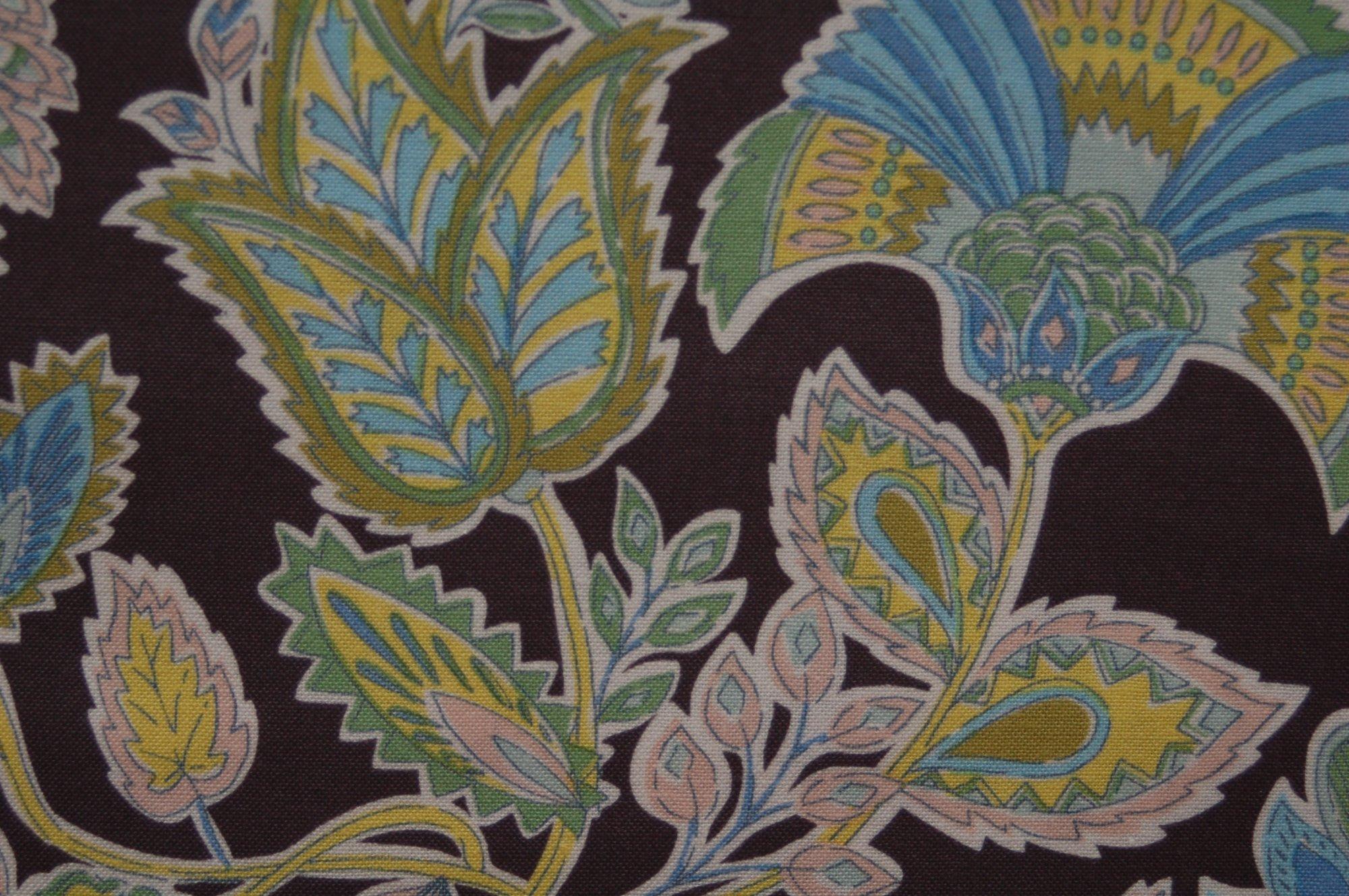 Dream Catcher - Chintz from Josephine Kimberling for Blend Fabrics
