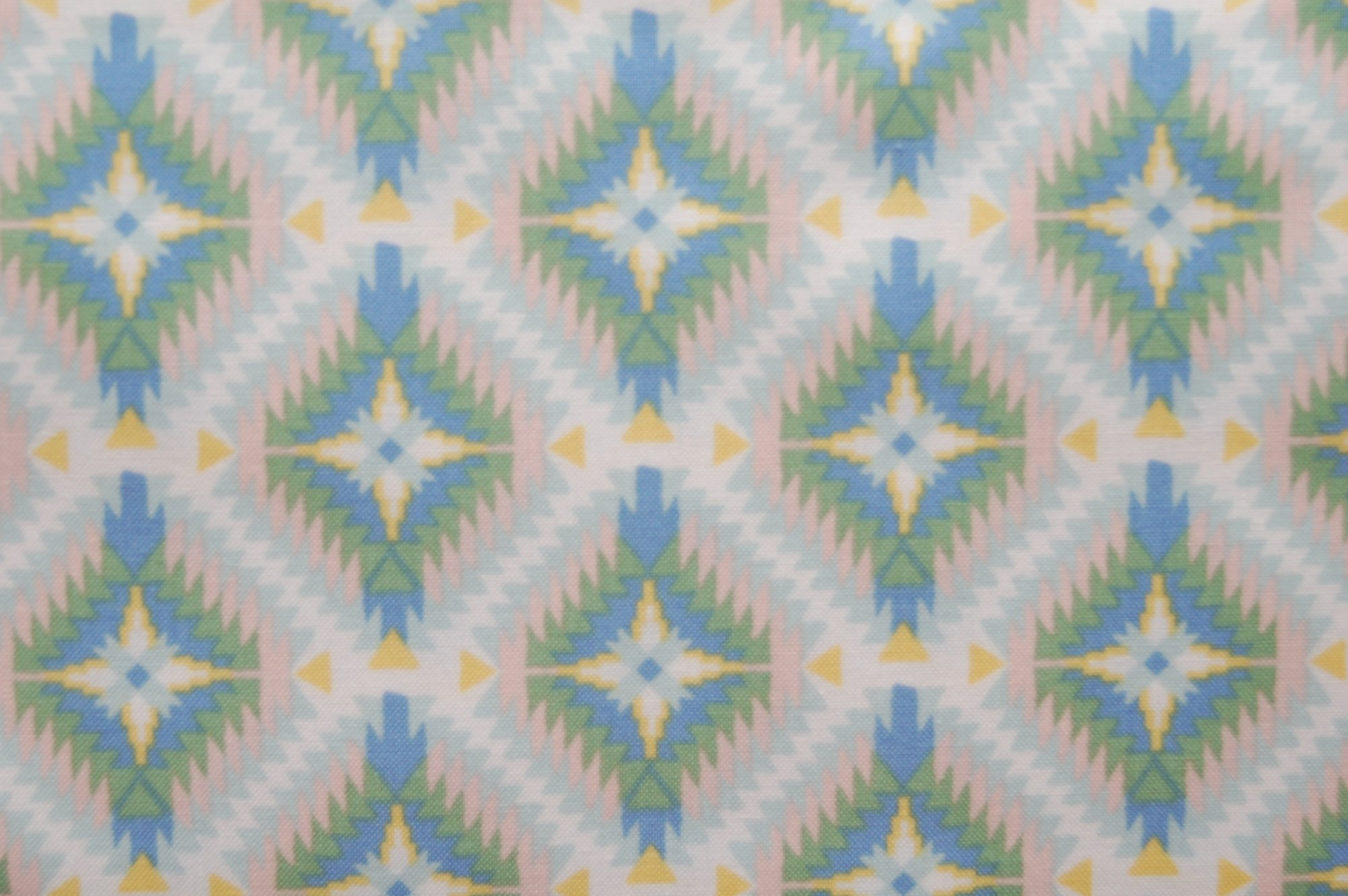 Dream Catcher - Rhythm from Josephine Kimberling for Blend Fabrics