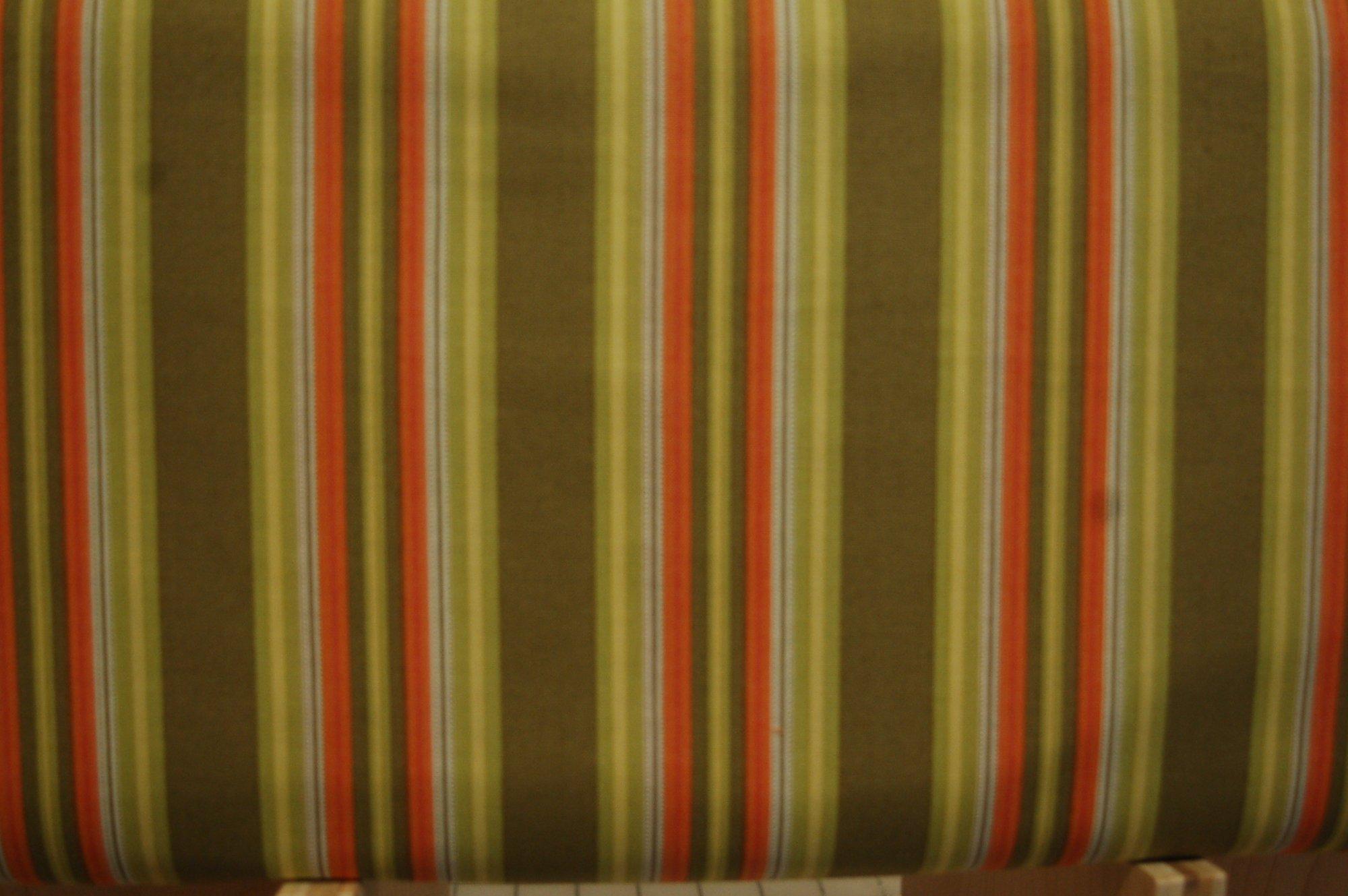 Gypsy Caravan - Hammock Stripe by Amy Butler for Free Spirit