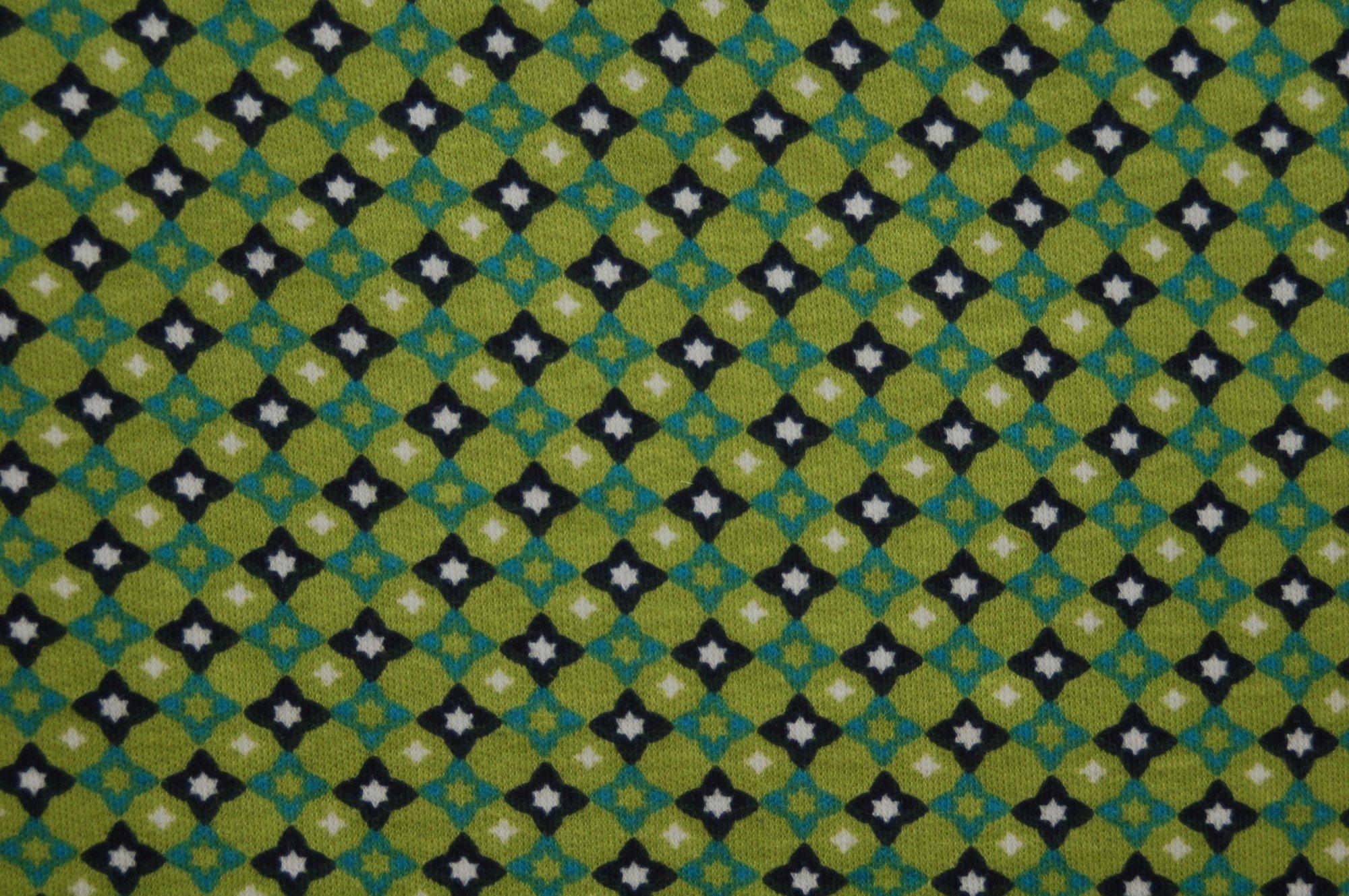 Little Star Knit from Monaluna