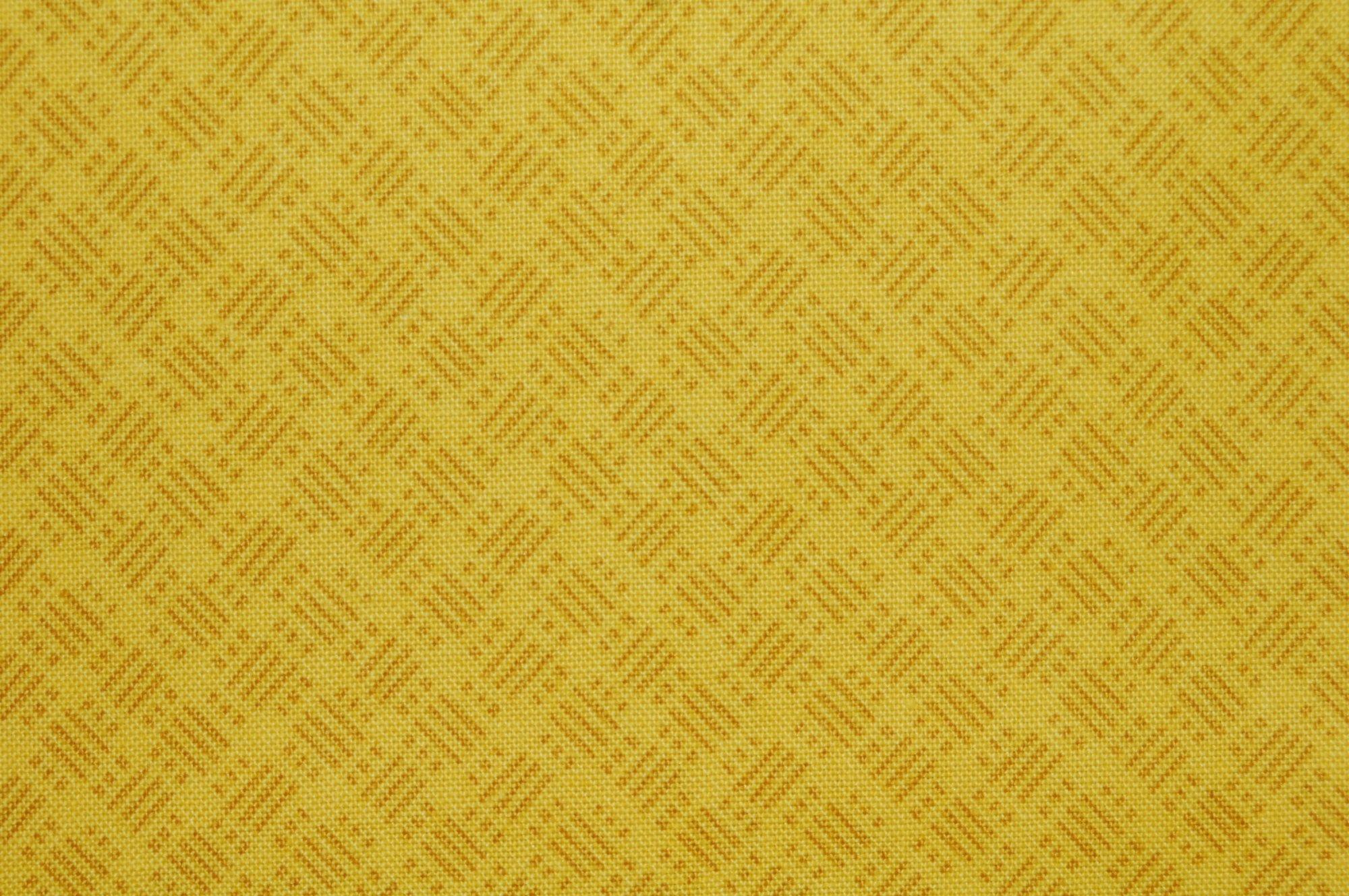 Eastham - Weave Texture (Juniper) from Denyse Schmidt for Free Spirit Fabrics
