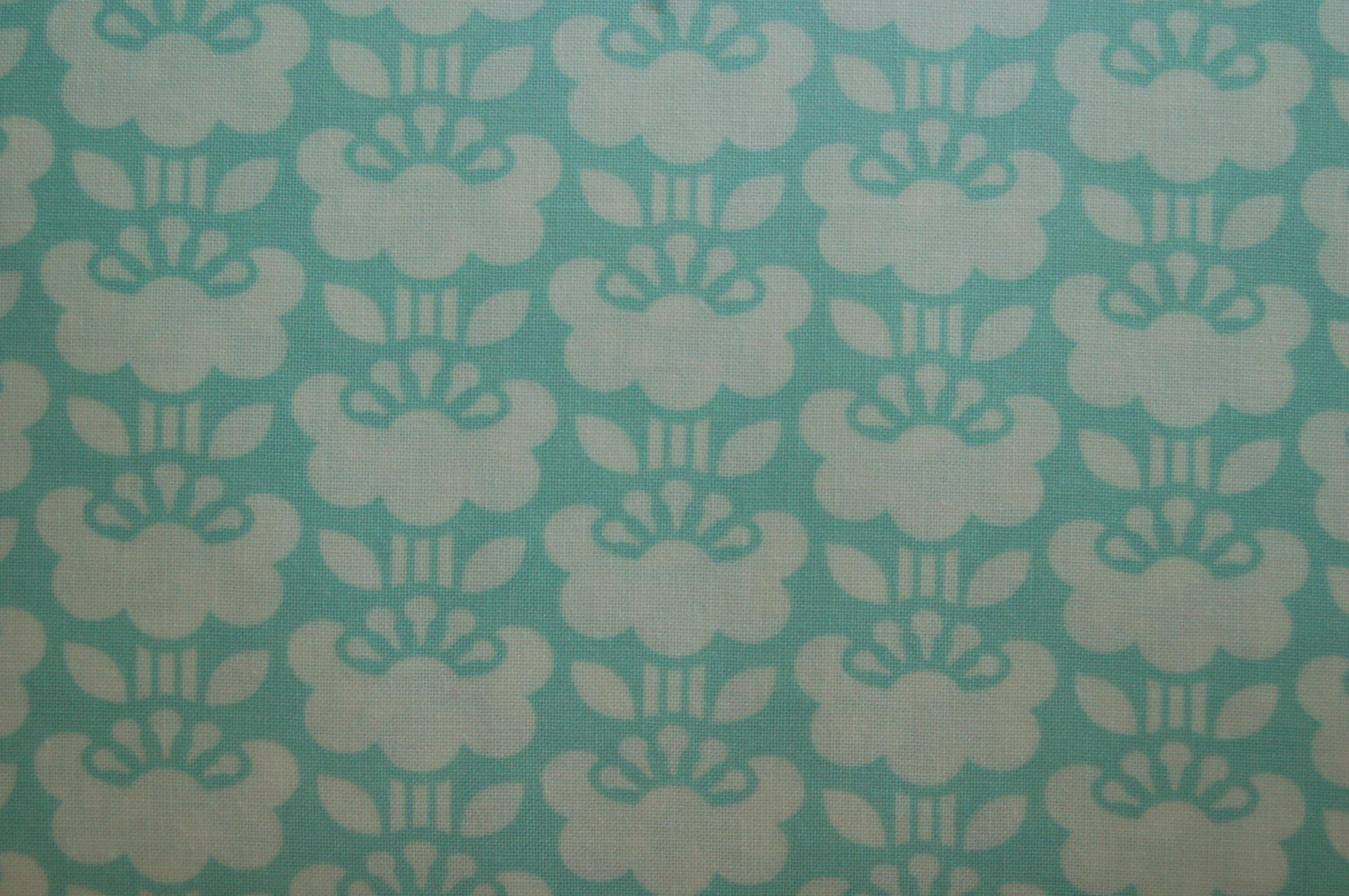 Clementine - Posie from Heather Bailey at Free Spirit Fabrics