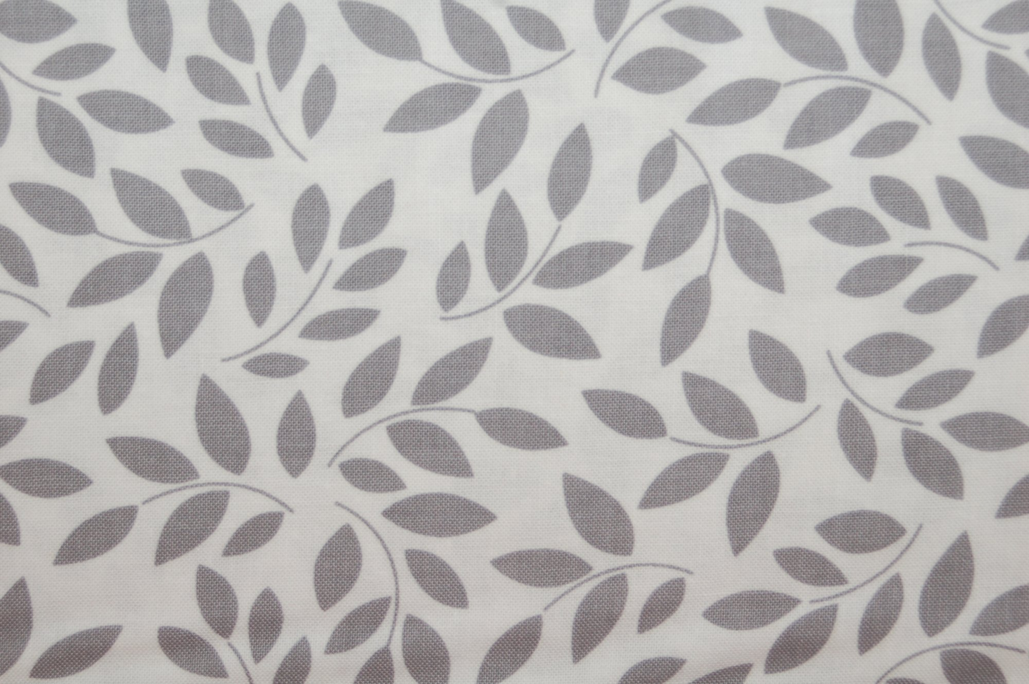 Cruzin' - Vine and Leaf from Barbara Jones and Henry Glass Fabrics