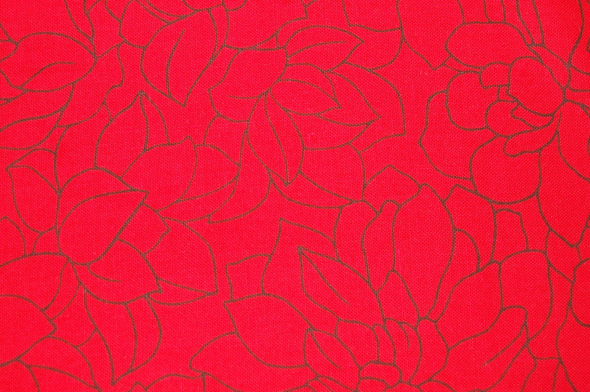 Essentials 9 Lotus Petal from Studio E