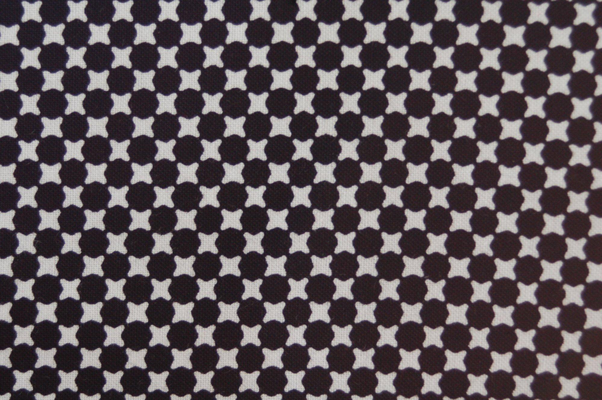 Essentials 9 Checkerboard from Studio E