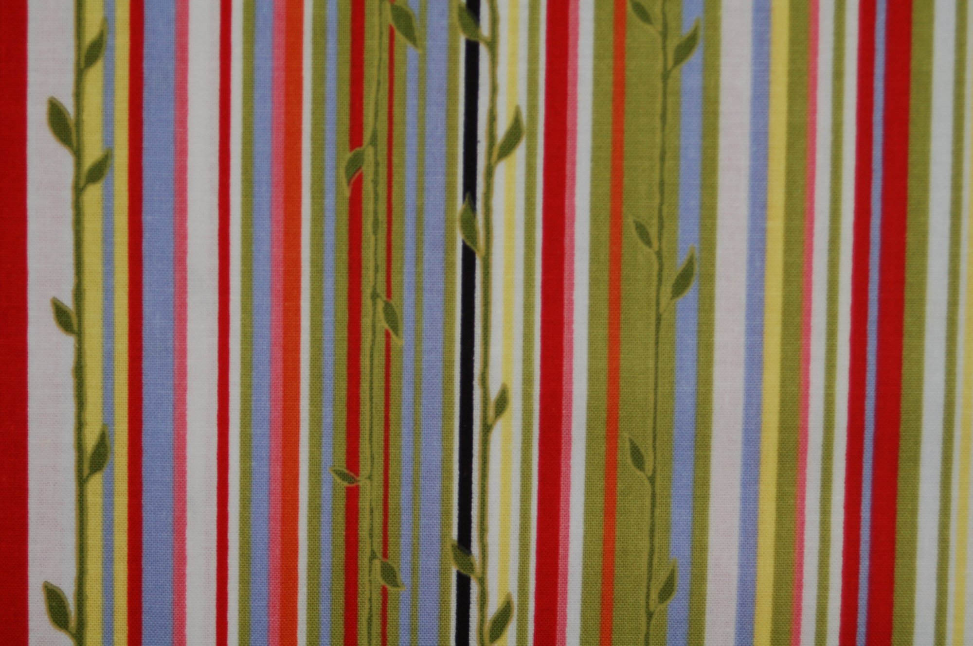 This & That Stripe by Jill Finley for Penny Rose Fabrics