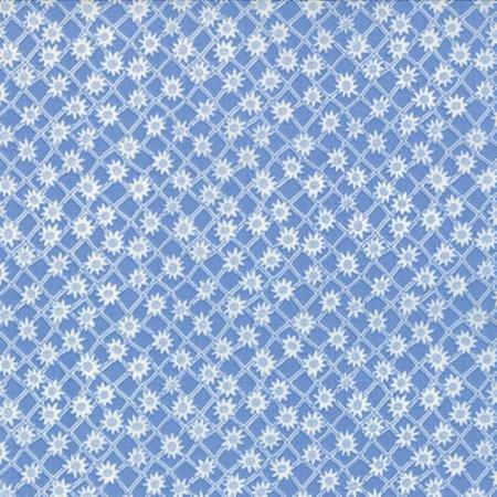 30s Playtime Fav 30s Blue