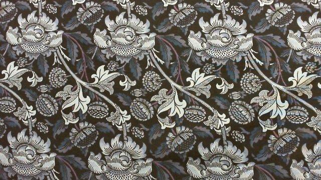a Morris Tapestry 8175 13
