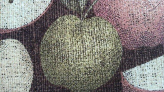 An Apple a Day 02503 72