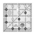 Creative Grids 4.5x4.5 CGR4