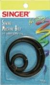 Singer Sewing Machine Belts