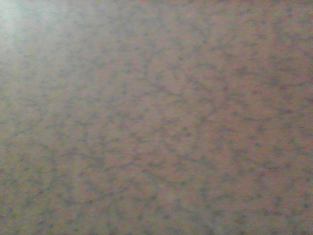 Blank Emma 108 BTR7281 039