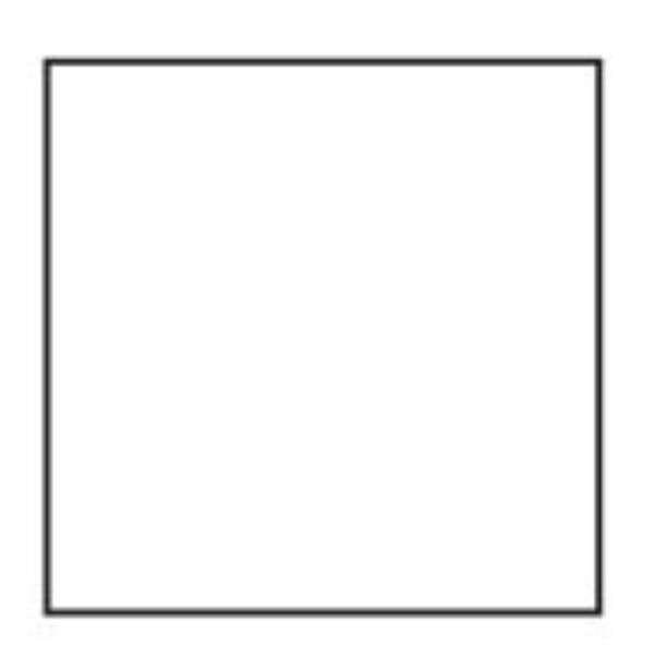 Busyfingers 1.5  Square