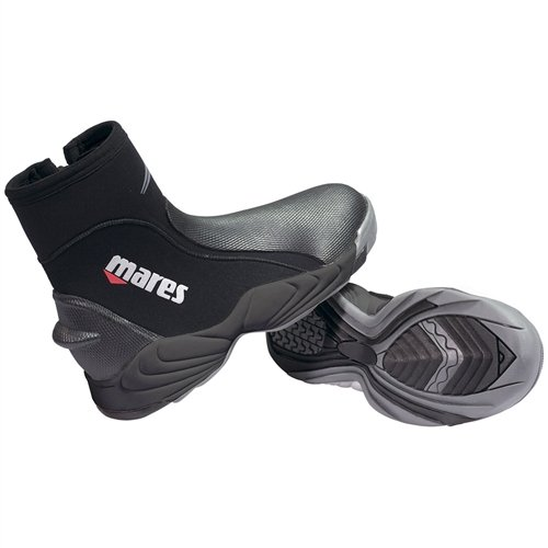 Mares Trilastic Boot 6.5mm
