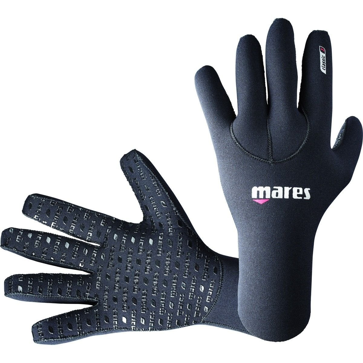 Mares Flexa Classic 3mm Gloves