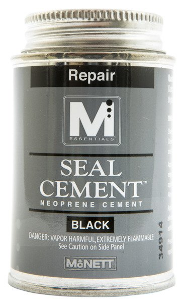 Gear Aid Seal Cement Neoprene Contact Cement