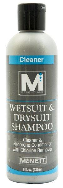 Gear Aid Wetsuit & Dyrusit Shampoo