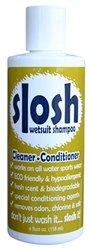 JAWS Slosh Wetsuit Shampoo