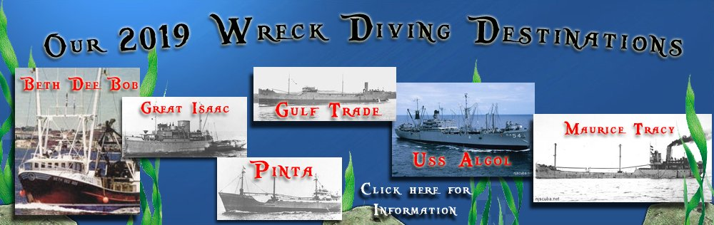 Rent A Wreck Nj >> Atlantic Spear And Scuba Point Pleasant Beach Nj Dive Shop