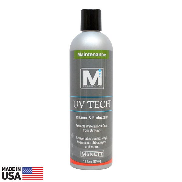 Gear Aid UV Tech Cleaner & Protectant