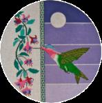 Hummingbird 1005