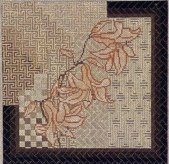 Japanese Quilt 26