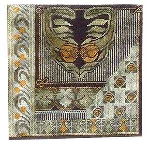 Art Nouveau 32
