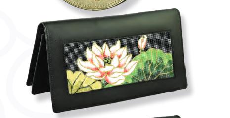 Wallet Bag 23