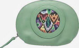Cosmetic Bag 65g