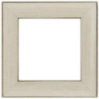 Taupe Frame