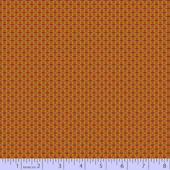 Cheddar & Chocolate - Cobblestones (Rust)