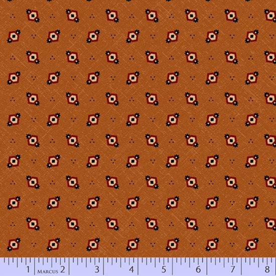 Cheddar & Chocolate - (0736-0129)