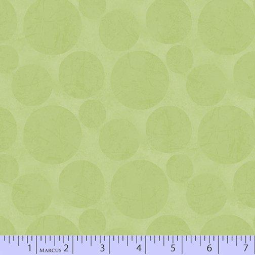 Color Bomb - (0772-0114)