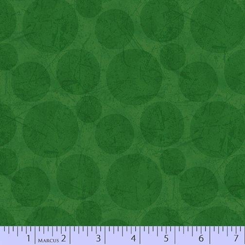 Color Bomb - (0772-0115)