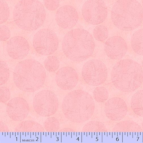 Color Bomb - (0772-0126)