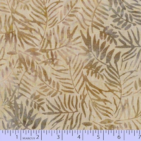 Primo Batiks - (0864-0189)