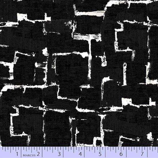 Domino Duo - (0949-0112)