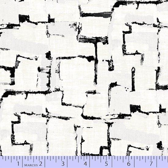 Domino Duo - (0949-0146)