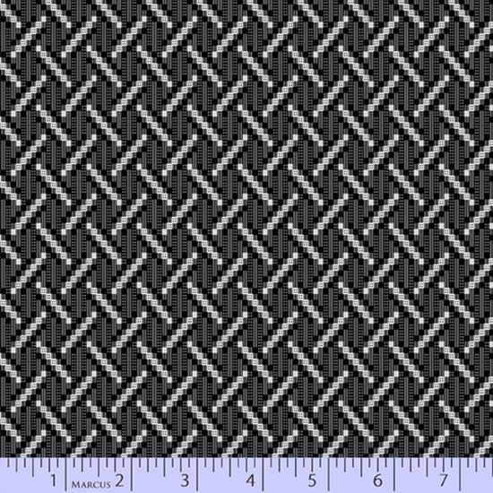 Domino Duo - (0950-0112)