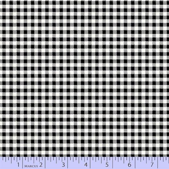Domino Duo - (0957-0146)