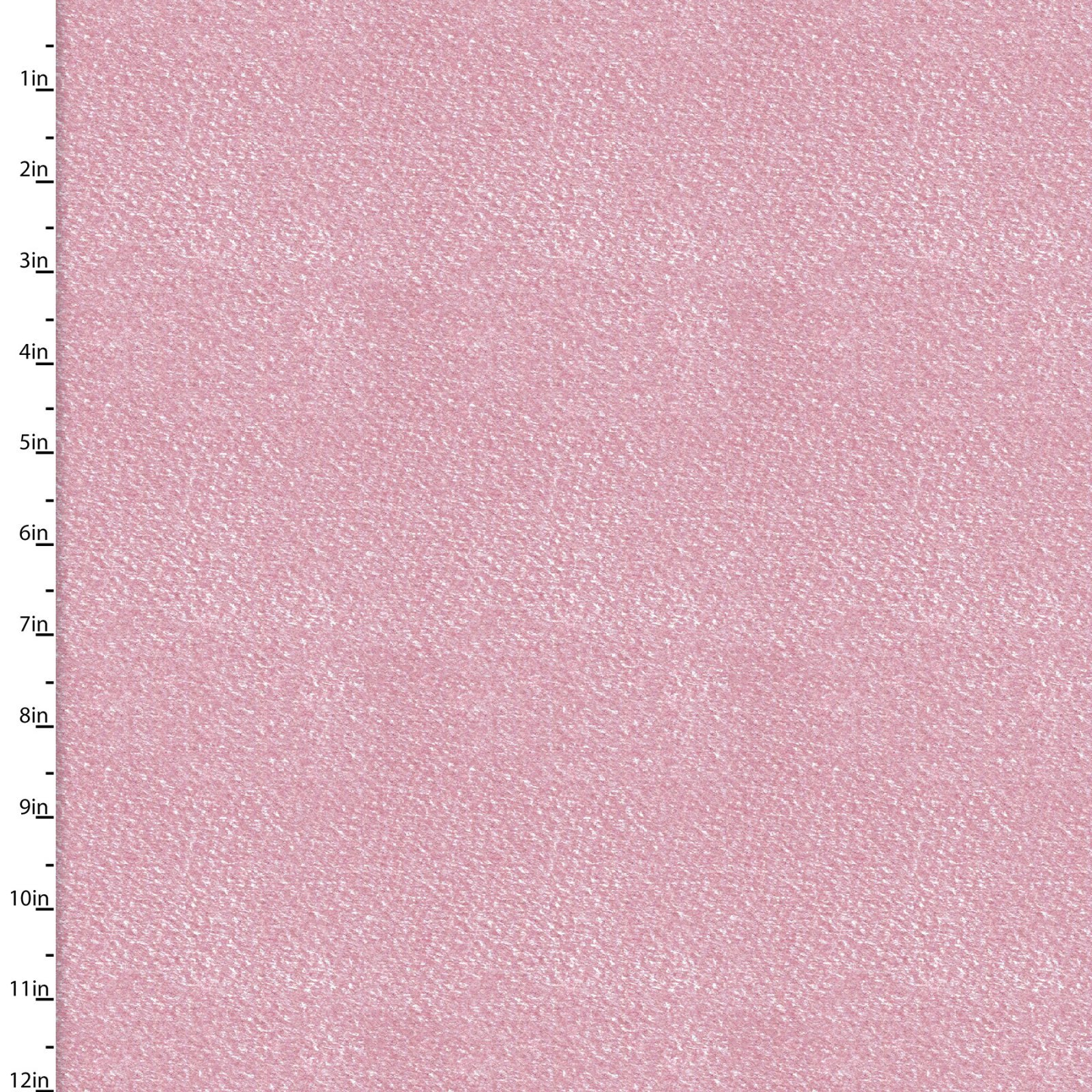 Play Day - Textured (Pink)