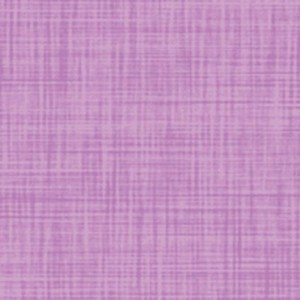 Color Weave Wideback 108 - (Violet)