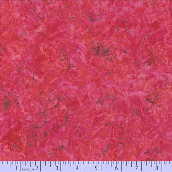 Primo Batiks (2329-0111)