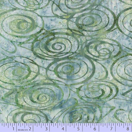 Primo Batiks (2339-0120)